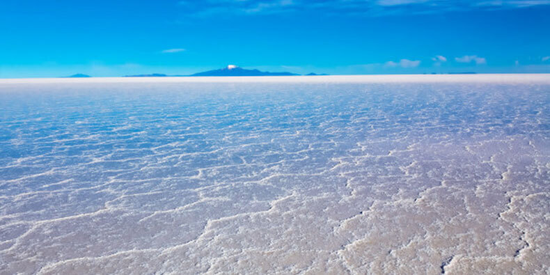 best time to visit uyuni salt flats