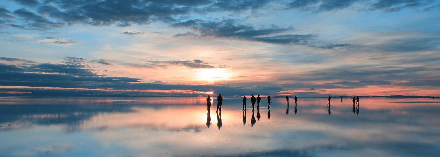 top 10 reasons to visit uyuni
